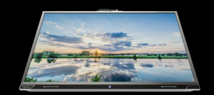 Display Interactiv Advanced Prowise 65'' | 165 cm