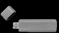 "Pachet interactiv IQboard Expert UST 94"" Innovative Teaching GO modul conectare wireless USB"